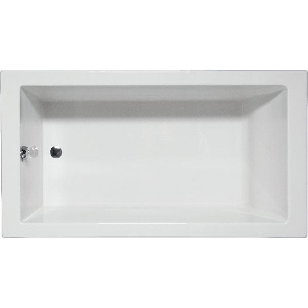 Tubs Soaking Tubs J J Wholesale Dunn North Carolina