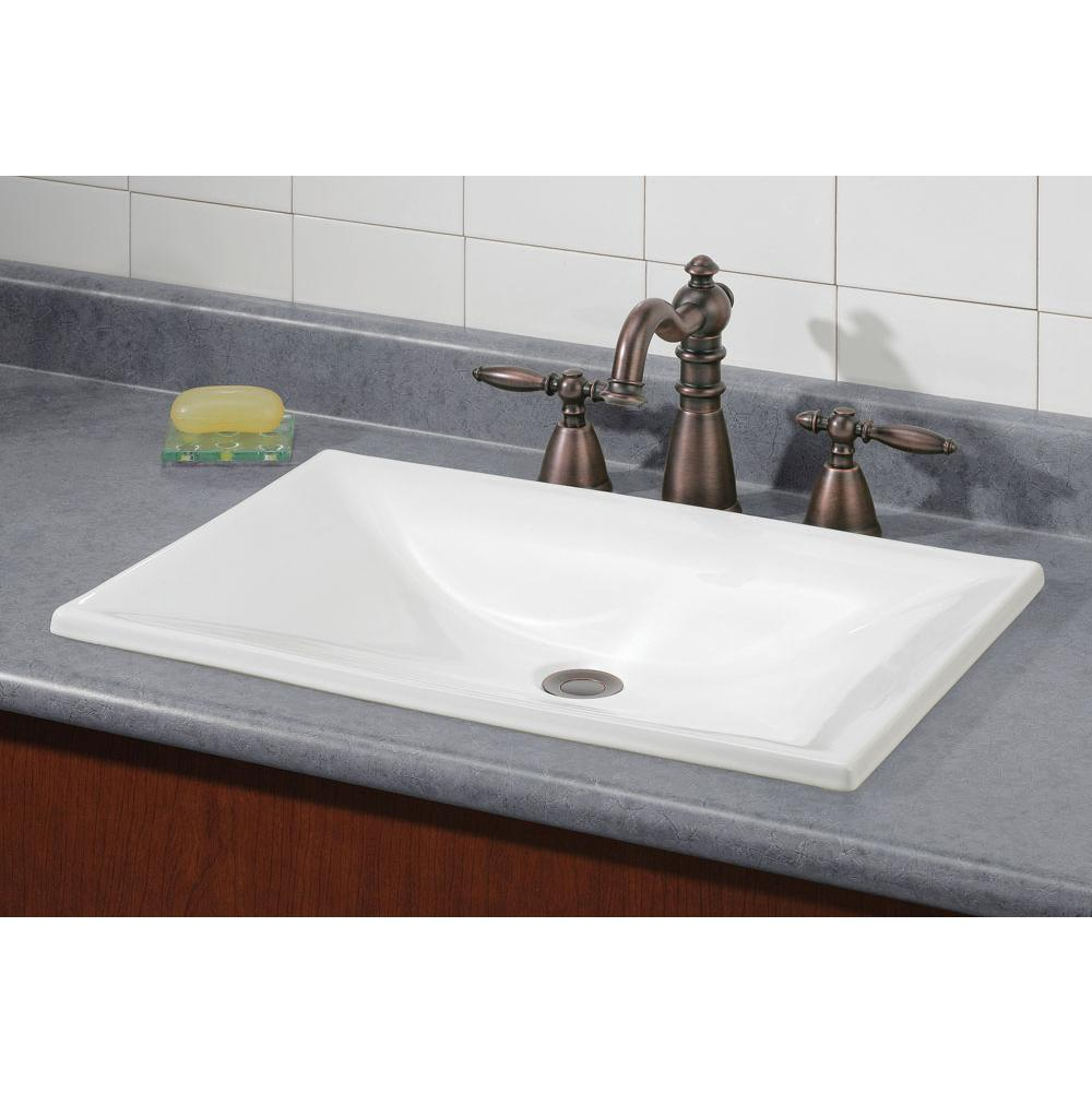 Cheviot Products 1180 Wh At J J Wholesale Serving All Of Your Plumbing Kitchen And Bathroom Fixture Needs Transitional Modern Dunn North Carolina