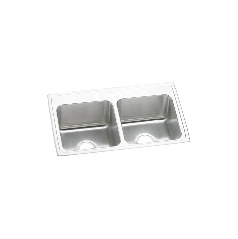Elkay Dlr3319104 At J J Wholesale Serving All Of Your Plumbing Kitchen And Bathroom Fixture Needs Traditional Dunn North Carolina