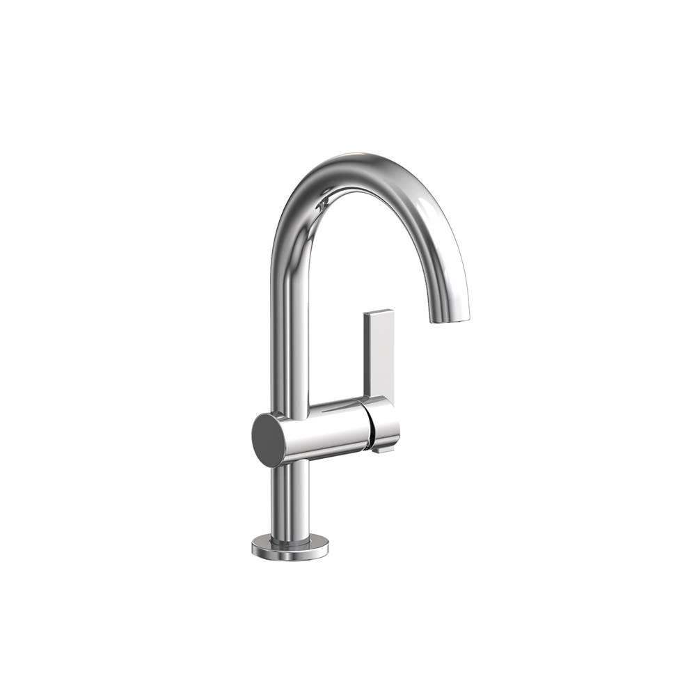 Faucets Bathroom Sink Faucets Single Hole J J Wholesale